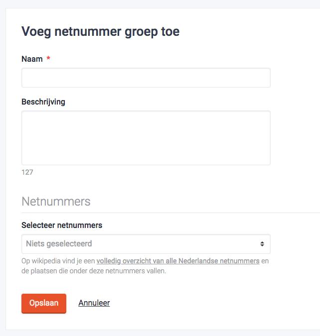 VoIPGRID Voeg netnummer groep toe.png