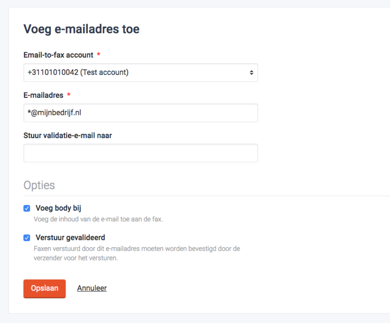 Voeg e-mailadres toe.png